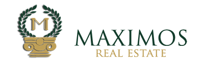 Maximos Real Estate All Turkey